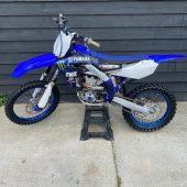 Yamaha-yz450F-2608 (1)