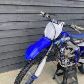 Yamaha-yz450F-2608 (3)