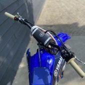 Yamaha-yz450F-2608 (4)